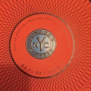 Bond No.9 Other - Bond No.9 Unisex Sucess Fragrance